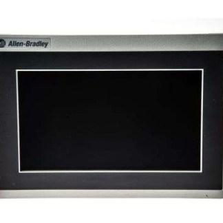 Allen-Bradley 2711R-T7T