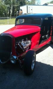 Vintage Vehicle, Vintage Truck, Performance car, auto repair, Coupe,