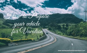 Car Trip Preparation, Road Trip Tips, Preparing for a roadtrip, Spring Vacation, Spring Break