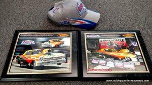 Rackleys performance and auto, Race Car, Wilmington, NC, North Carolina Racing, Sportsman, Hot Rod, Darlington, IHRA