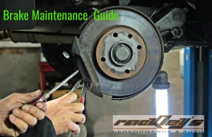 Brake Maintenance, Auto Maintenance, Brake Failure, Brake Fluid Flush, Brake Replacement, Brake Pads, Brake Rotors, Brake Repair