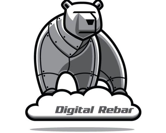 Digital Rebar