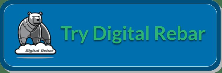 Try Digital Rebar