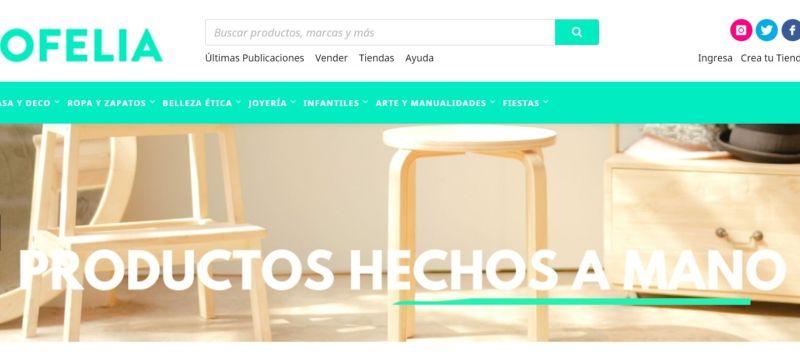 plataforma para crear un marketplace (3)