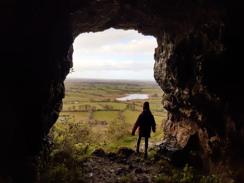 Visiter Sligo en famille Irlande