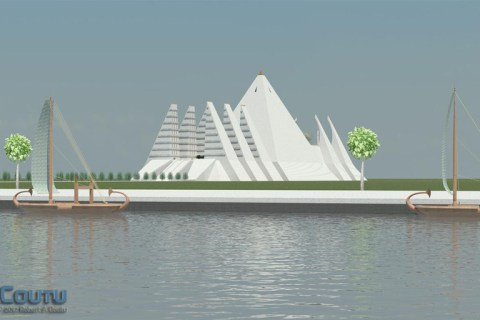 MFlex Temple