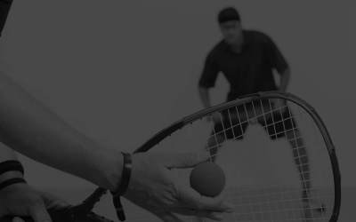 Racquetball Terms and Definitions 🔥