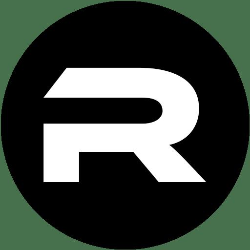 Racquetballing Icon