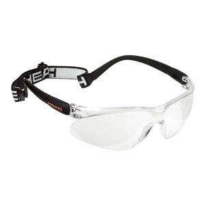 HEAD Impulse Racquetball Eyewear 🔥