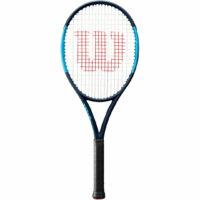 Wilson Ultra 100L (277gr.) Racket