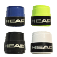 Head Xtreme Soft Overgrip x 1