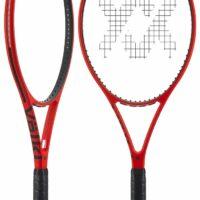Volkl V-Feel V8 Pro (305gr.) Racket