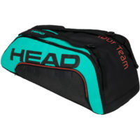 Head Tour Team 9R Supercombi Gravity Bag