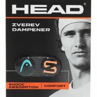 Head Zverev Dampeners x 2
