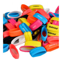 Babolat Custom Rings – set of 1
