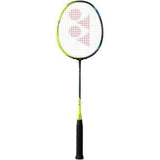 Babolat Ballfighter 21″ Junior Racket