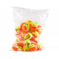 Babolat Balls Orange x 36