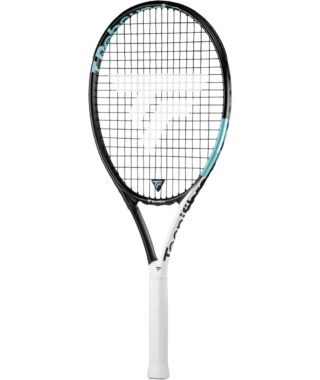 Tecnifibre T.Rebound TEMPO 3 Speed (275gr.) Racket