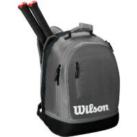 Wilson Team Backpack (2019)