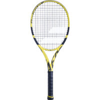 Babolat Pure Aero Team (285gr.) Racket