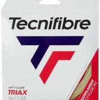 Tecnifibre Triax String (στρογγυλό)