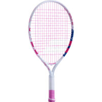 Babolat BFly 21″ Junior Racket