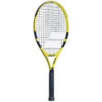 Babolat Nadal 26″ Junior Racket