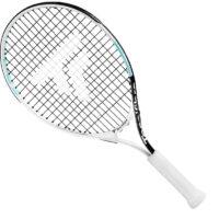 Tecnifibre T-Rebound 21″ Junior Racket
