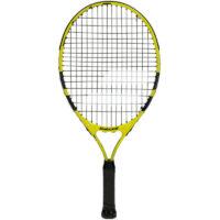 Babolat Nadal 21″ Junior Racket
