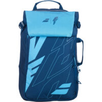 Babolat Pure Drive Tennis Backpack (2021)