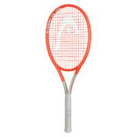 Head Graphene 360+ Radical Lite (260gr.) 2021 Racket