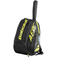 Babolat Pure Aero Tennis Backpack (2021)