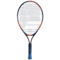 Babolat Ballfighter 23″ Junior Racket