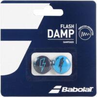 Babolat Flash Dampeners x 2