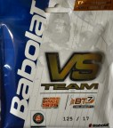 Babolat VS Team 17 Natural