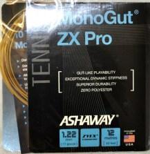 Ashaway MonoGut ZX Pro 1.22