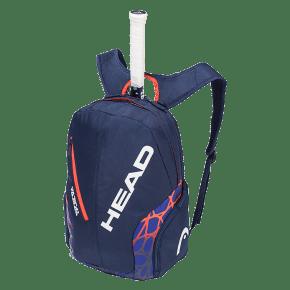 283378_HEAD_Radical_Rebel_Backpack_1