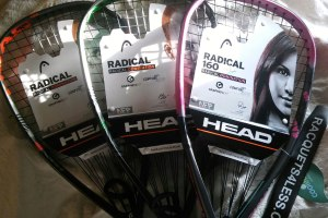racquets4less_20161117_0003