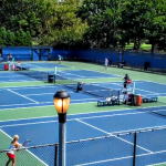 Five more tennis training aids worth checking out…