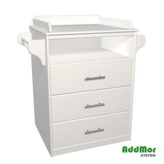 Addmor-3-Drawer-Compactum