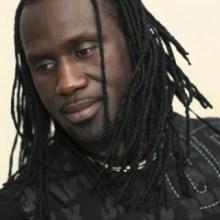 Diadie Bathily