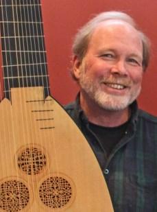 Jeff Noonan