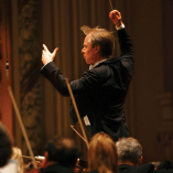 grand-center-st-louis-symphony-orchestra-conductor
