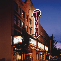 the-tivoli-theater-the-loop-st-louis