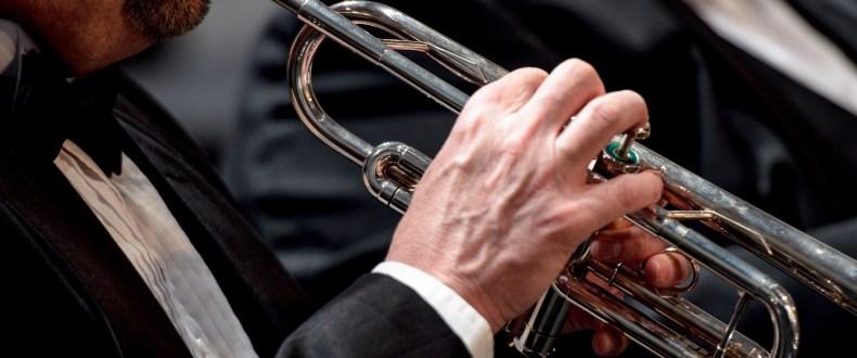 St Louis Events Calendar 2020 St. Louis Philharmonic Orchestra Concert Series 3   Regional Arts