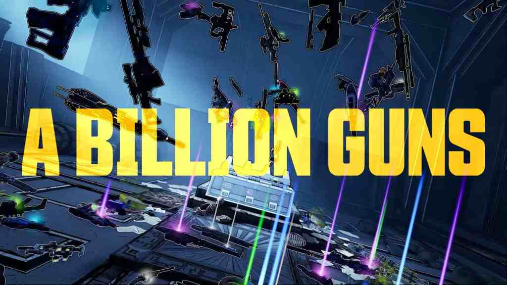 racun-tech-borderlands-3-billion-gun