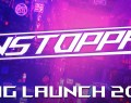 "ASUS Malaysia Event ROG Launch ""Be Unstoppable 2019"", ROG Mothership Bakal Tiba!"