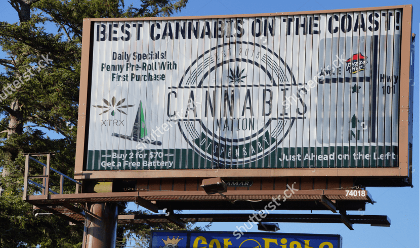 best-cannabis-on-the-coast