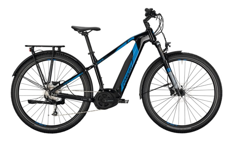 Conway Cairon C 229,  UVP: 2.499,95€