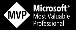 MVP_Logo_Horizontal_Black_RGB_300ppi